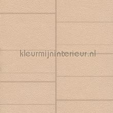 Panel 1217 papier peint Texdecor Polyform Vinacoustic PFY91031217