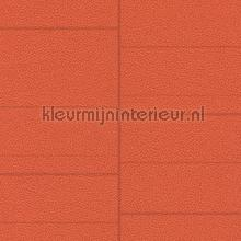 Panel 8106 behang Texdecor geluiddempemd behang