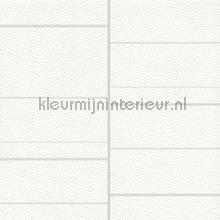 Panel 9106 papier peint Texdecor Polyform Vinacoustic PFY91039106
