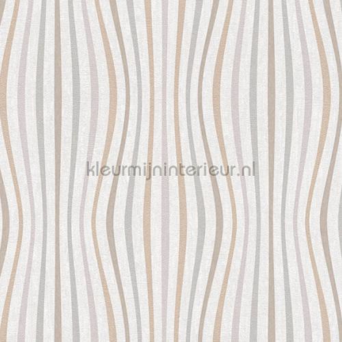 355973 papier peint pop colors as creation. Black Bedroom Furniture Sets. Home Design Ideas