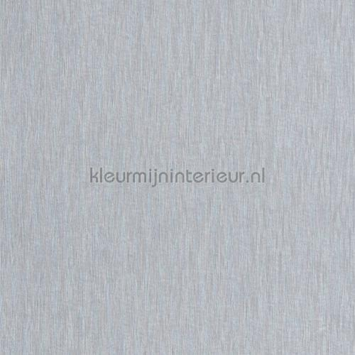 Magnetische interieurfolie zilver wallstickers 963116 abstrakte moderne AS Creation