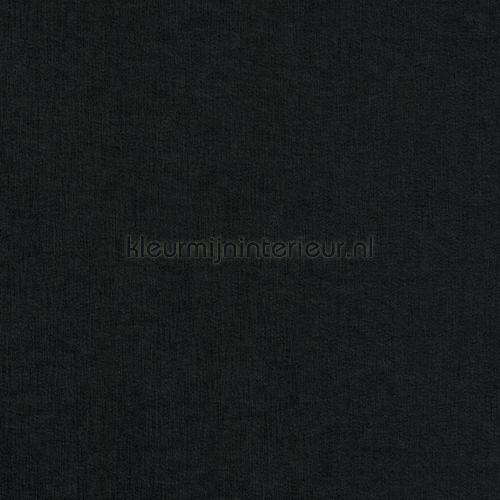 Magnetische interieurfolie zwart metaa wallstickers 963130 abstrakte moderne AS Creation