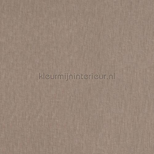 Magnetische interieursticker wallstickers 963147 abstrakte moderne AS Creation