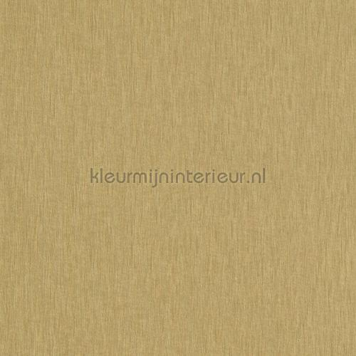Magnetische interieurfolie goud lámina adhesiva 963154 especiales AS Creation