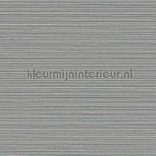 Silky yarns tapeten Arte Portfolio POR3006
