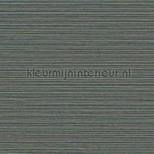 Silky yarns tapeten Arte Portfolio POR3007
