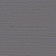 Silky yarns tapeten Arte Portfolio POR3008