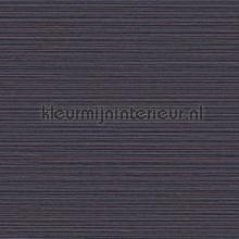 Silky yarns behaang Arte Portfolio POR3009