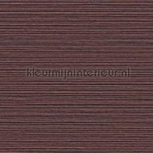 Silky yarns behaang Arte Portfolio POR3010