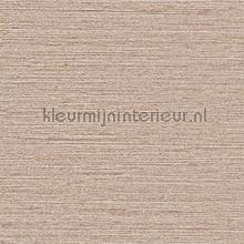 Linen yarns tapeten Arte Portfolio POR4001