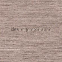 Linen yarns tapeten Arte Portfolio POR4002