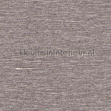 Linen yarns tapeten Arte Portfolio POR4004