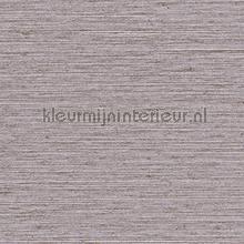 Linen yarns tapeten Arte Portfolio POR4005