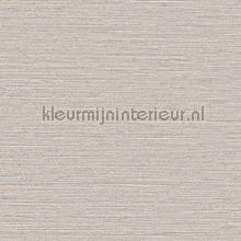 Linen yarns tapeten Arte Portfolio POR4006