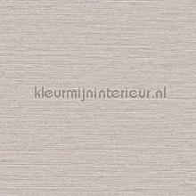 Linen yarns behaang Arte Portfolio POR4006