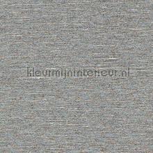 Linen yarns tapet Arte Portfolio POR4008