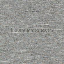 Linen yarns behaang Arte Portfolio POR4008