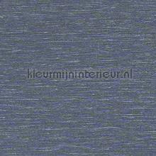 Linen yarns tapeten Arte Portfolio POR4413