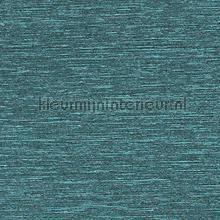 Linen yarns tapet Arte Portfolio POR4414