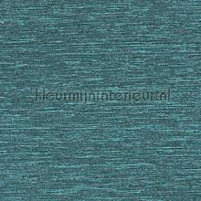 Linen yarns behaang Arte Portfolio POR4414