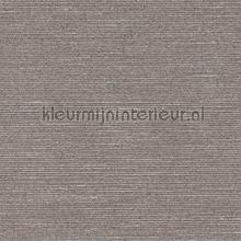 Linen yarns tapet Arte Portfolio POR4508