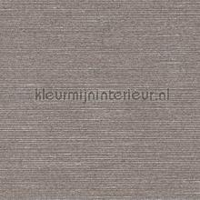 Linen yarns behaang Arte Portfolio POR4508