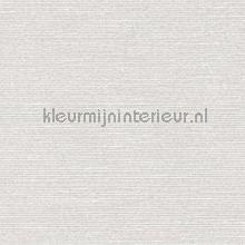 Linen yarns tapet Arte Portfolio POR4509