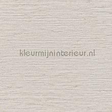 Linen yarns tapet Arte Portfolio POR4511