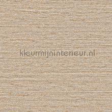Linen yarns tapeten Arte Portfolio POR4512