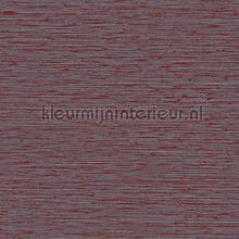 Linen yarns tapeten Arte Portfolio POR4601
