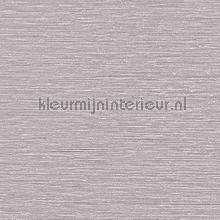 Linen yarns tapeten Arte Portfolio POR4602