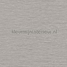 Linen yarns tapeten Arte Portfolio POR4603