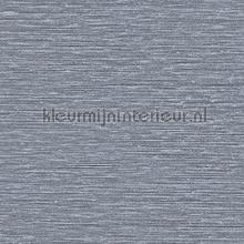 Linen yarns tapeten Arte Portfolio POR4604
