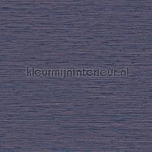 Linen yarns tapeten Arte Portfolio POR4605