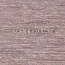 Linen yarns tapeten Arte Portfolio POR4606