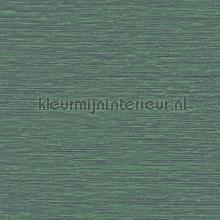 Linen yarns tapet Arte Portfolio POR4607
