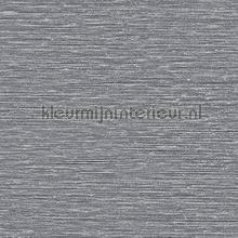 Linen yarns tapeten Arte Portfolio POR4608