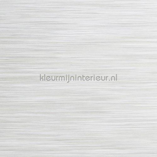 Ikat yarns papel de parede POR5101 Portfolio Arte
