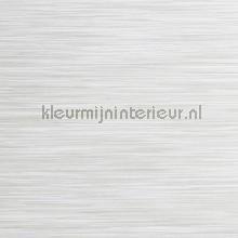 Ikat yarns behaang Arte Portfolio POR5101