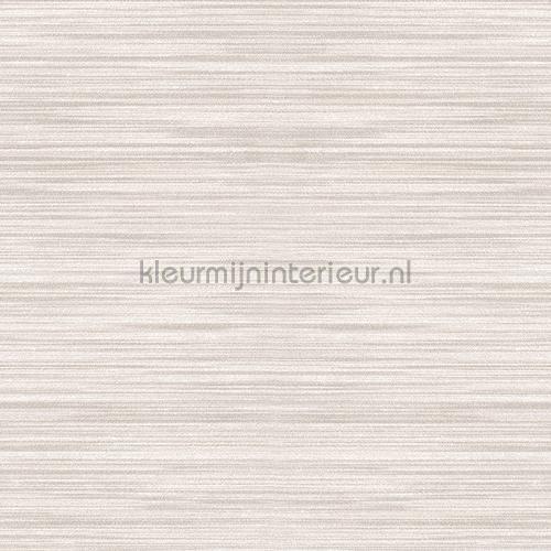 Ikat yarns papel de parede POR5202 Portfolio Arte