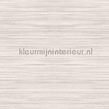 Ikat yarns tapeten Arte Portfolio POR5202