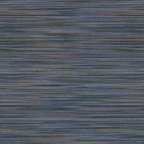Ikat yarns papel de parede POR5607 Portfolio Arte