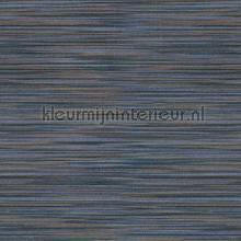 Ikat yarns tapeten Arte Portfolio POR5607