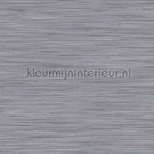 Ikat yarns behaang Arte Portfolio POR5910