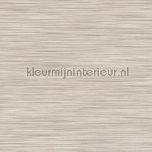 Ikat yarns behaang Arte Portfolio POR5912