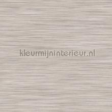 Ikat yarns behaang Arte Portfolio POR5913