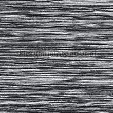 Wavy yarns tapet Arte Portfolio POR6082