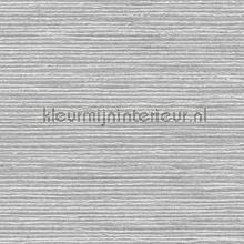 Wavy yarns tapet Arte Portfolio POR6092