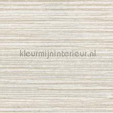 Wavy yarns tapet Arte Portfolio POR6094