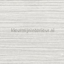 Wavy yarns tapet Arte Portfolio POR6095